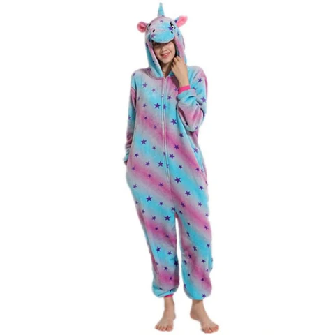 kigurumi licorne constellation